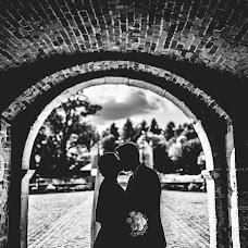 Wedding photographer Alex Wenz (AlexWenz). Photo of 19.09.2017