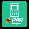 PagSeguro Vendas icon