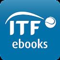 ITF ebooks