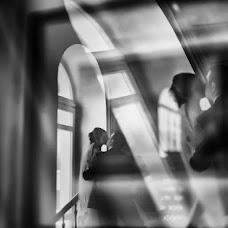 Wedding photographer Nataliya Kanavalova (Nata646464). Photo of 17.04.2015