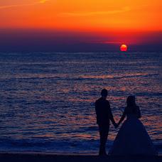 Wedding photographer Ciprian Grigorescu (CiprianGrigores). Photo of 22.06.2018