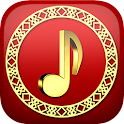 Tamil Songs free icon
