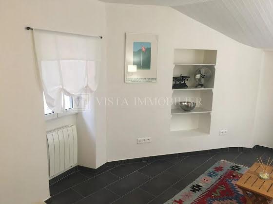 Vente studio 23,36 m2