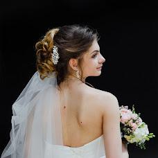 Wedding photographer Marina Schegoleva (Schegoleva). Photo of 11.09.2017