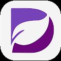 Dravens HealthCare icon