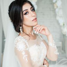Wedding photographer Alla Samarskaya (Citadel). Photo of 07.10.2018