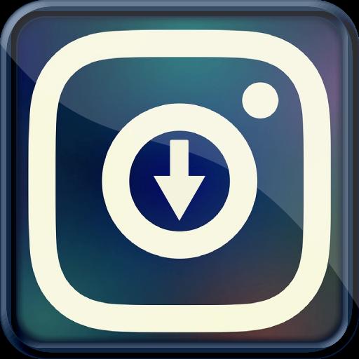 دانلود عکس و فیلم از اینستاگرام (app)