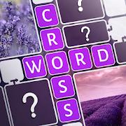 Crosswordium: Crossword Puzzle