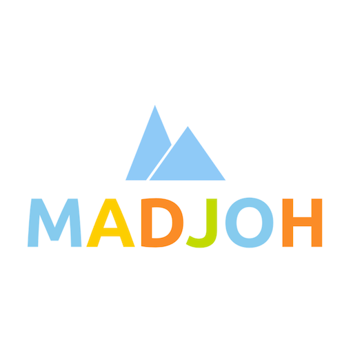 MadJoh avatar image