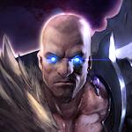 BloodWarrior 1.6.6