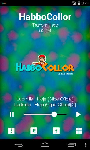Habbocollor
