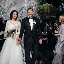 Bryllupsfotograf Anastasiya Belskaya (belskayaphoto). Bilde av 10.09.2018