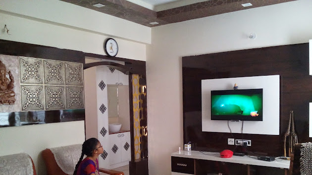 Home Interiors Chennai