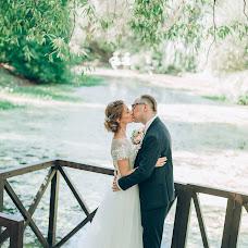 Wedding photographer Ekaterina Alduschenkova (KatyKatharina). Photo of 29.10.2018