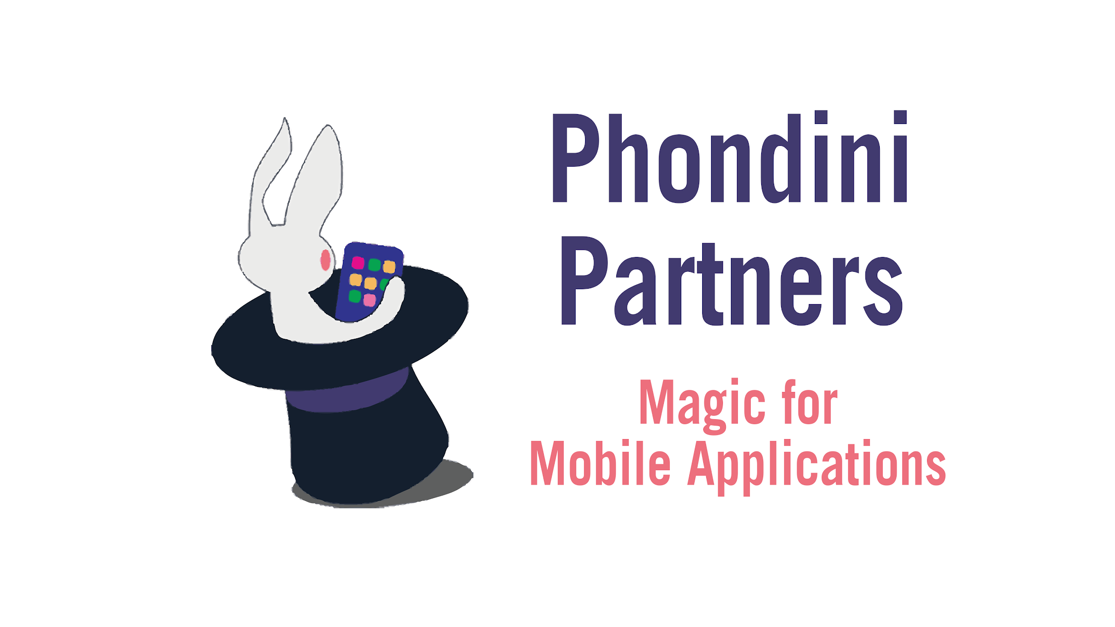 Phondini Partners LLC