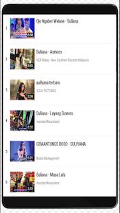 Lagu Suliana 2 Banyuwangi Terbaru Lengkap - náhled