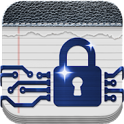 Safe Notes - Secure Ad-free notepad