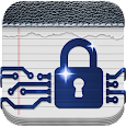 Safe Notes - Secure Ad-free notepad apk
