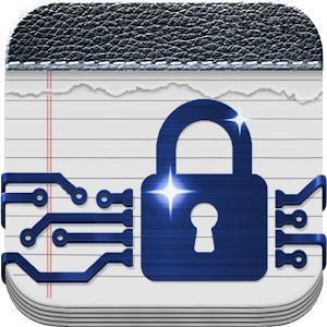 Safe Notes - Secure Ad-free notepad for pc