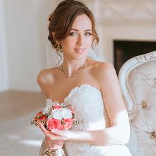 Wedding photographer Aleksey Tkach (alexeytkach). Photo of 20.02.2017