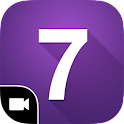 7 Minute Workout - Lose Weight icon