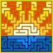 PathPix Joy - Androidアプリ