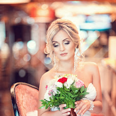 Wedding photographer Ruslan Zubko (Zubko). Photo of 07.07.2015