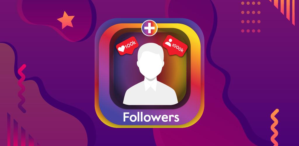instagram plus oginsta apk latest version for android 2019 techtanker Ytf Followers V3 Apk