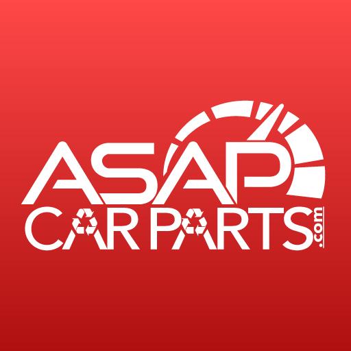 ASAP Car Parts - Charlotte, NC 遊戲 App LOGO-硬是要APP