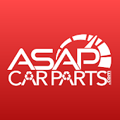 ASAP Car Parts - Charlotte, NC