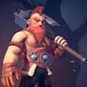King's Kingdom Battle icon