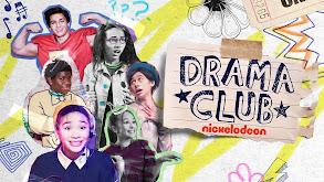 Drama Club thumbnail