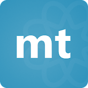 App MiTransit APK for Windows Phone