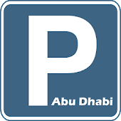 Abu Dhabi Parking