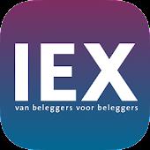BeleggersApp - Beta