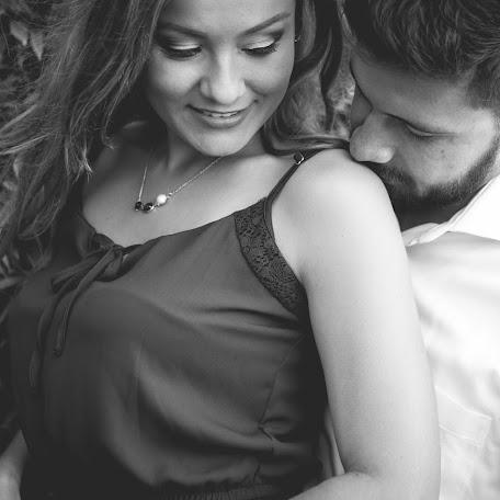 Wedding photographer Diego Rueda (diegorueda). Photo of 31.08.2016