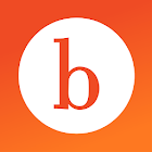 bswift benefits icon