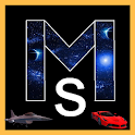 Multi Sandbox icon