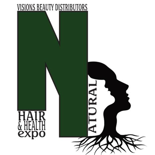 Natural Hair and Health Expo