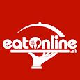 EatOnline - Bestil Take Away apk