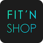 FIT'N SHOP – Fitting/Shopping