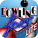 Bowling Fever Lite icon