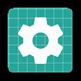 JOnePlus Tools (beta) apk