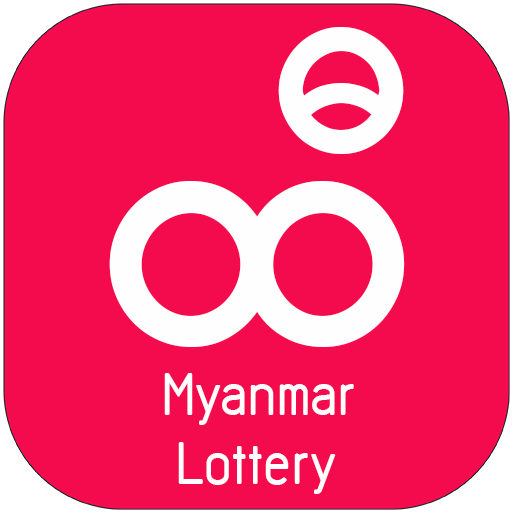 Aungbarlay & Stock two digit (Myanmar lottery) - Apps on Google Play