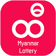 Aungbarlay & Stock two digit (Myanmar lottery) Android APK Free