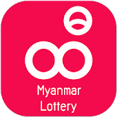 Aungbarlay & Stock two digit (Myanmar lottery)