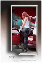 Foto: 2010 09 17 - R 10 08 28 248 - P 101 - der neue Wagen