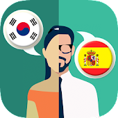 Korean-Spanish Translator