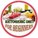 Ketogenic Diet For Beginners : Low Carb Diet for PC-Windows 7,8,10 and Mac