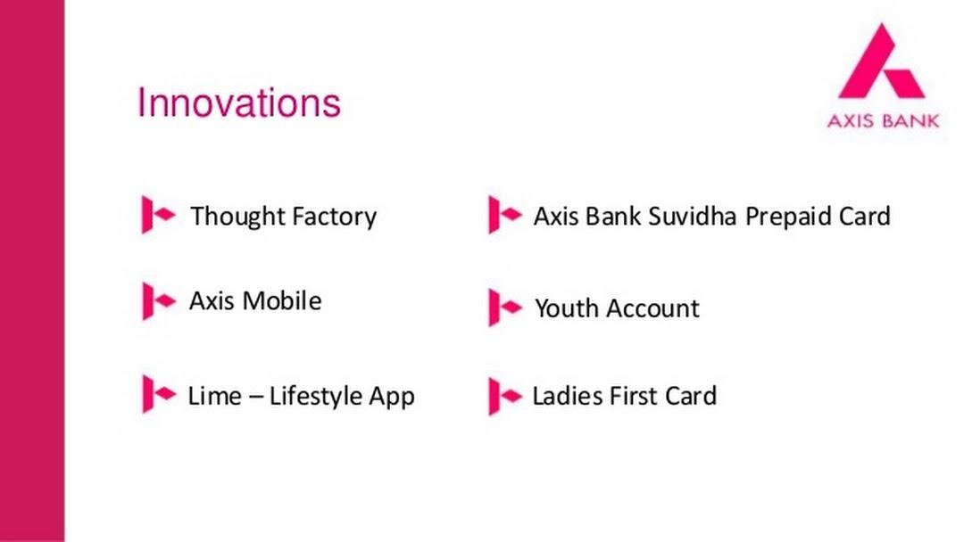 Axis Bank Business Loans Loan Agency In Hyderabad